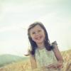 Reportaje Niños (1)