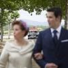 Reportaje fotográfico boda (3)