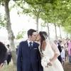 Reportaje fotográfico boda (7)