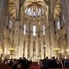 Boda Barcelona (9)