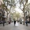 Boda Barcelona (13)