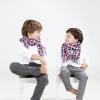 Reportaje niños (4)