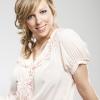 Leire Ruiz  (5)