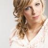 Leire Ruiz  (6)