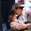 La Discreta Enamorada - (Fotografía de escena,1)