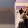 La Discreta Enamorada - (Fotografía de escena,6)