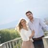 Reportaje Pre-boda (5)