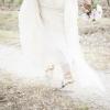 Reportaje fotográfico boda (11)