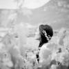 Reportaje fotográfico boda (15)