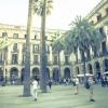 Boda Barcelona (3)